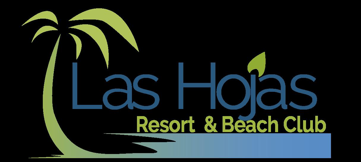 Hotel de Playa Las Hojas Resort, El Salvador